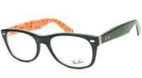 Óculos de grau feminino   Ótica Achei Meus Óculos - Part 19 6f5b55419a