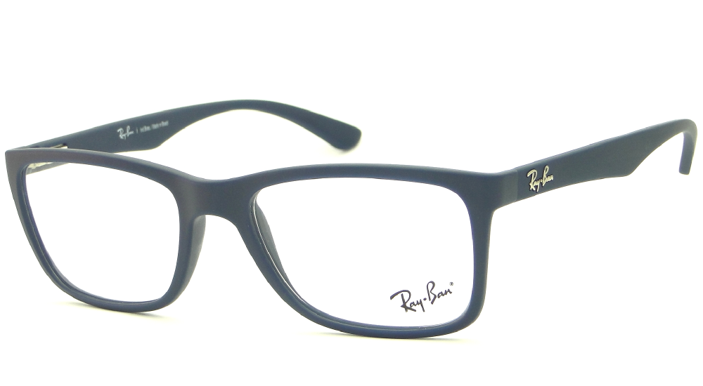 Oculos De Grau Ray Ban Azul   United Nations System Chief Executives ... 60071201a2