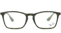 Óculos de grau feminino   Ótica Achei Meus Óculos - Part 3 286989a8d3