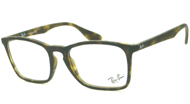 9edc31960dd08 Ray Ban - Óculos de grau   Ótica Achei Meus Óculos