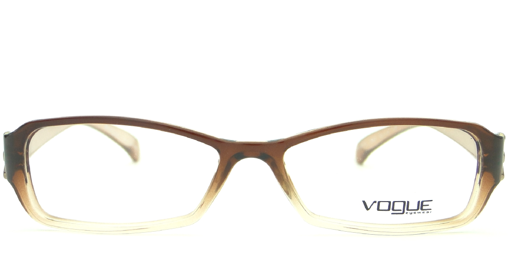 53553bf135383 VOGUE VO 2801L 2087 – ÓCULOS DE GRAU   Ótica Achei Meus Óculos