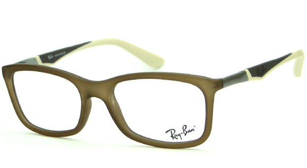 45806d82bffea Ray Ban