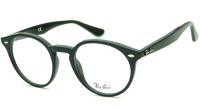 Óculos de grau feminino   Ótica Achei Meus Óculos - Part 19 c277920385
