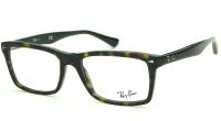 55edadd71098a Óculos de grau feminino   Ótica Achei Meus Óculos - Part 15