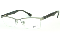 edd9f76b194f6 Óculos de grau masculino   Ótica Achei Meus Óculos - Part 18