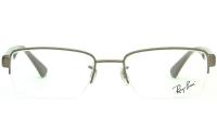 Marcas   Ótica Achei Meus Óculos - Part 9 8402375d7eac