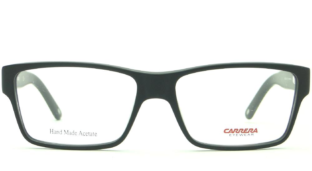 CARRERA CA 6178 QHC – ÓCULOS DE GRAU   Ótica Achei Meus Óculos 7b06d57707