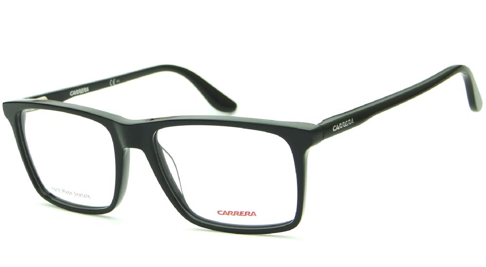 9c535b625 CARRERA CA 6637/N 807 – ÓCULOS DE GRAU | Ótica Achei Meus Óculos