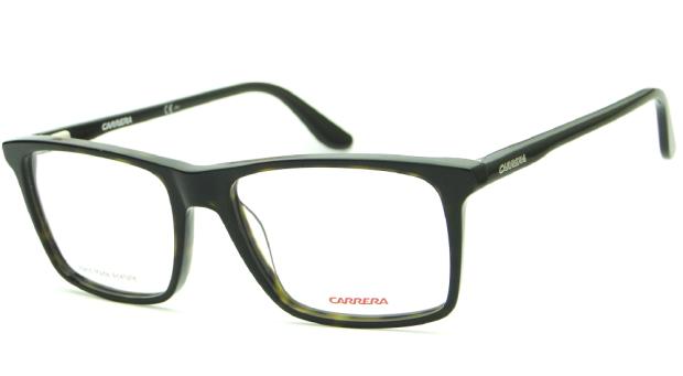 Masculino   Ótica Achei Meus Óculos - Part 2 96c845686b