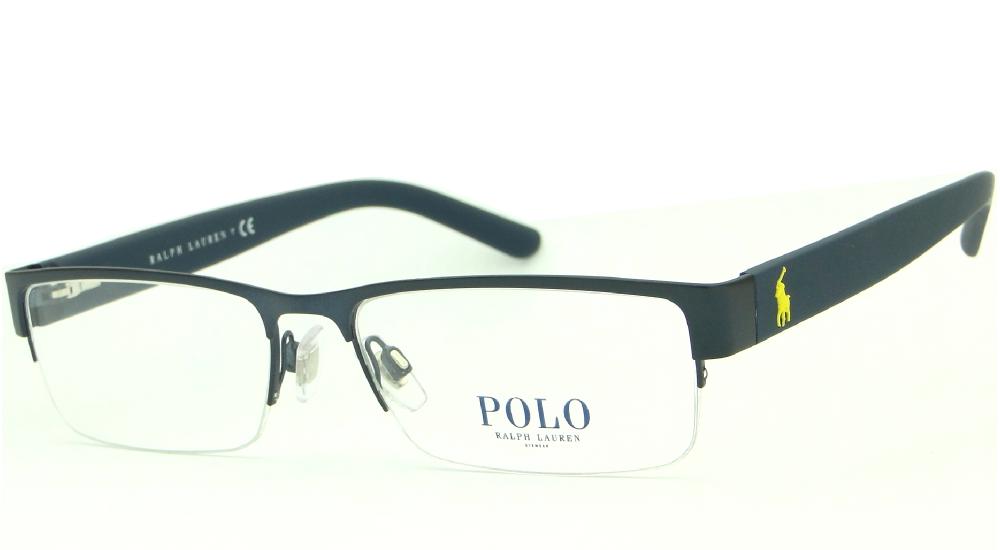 aa53a96f33277 POLO RALPH LAUREN PH 1148 – ÓCULOS DE GRAU   Ótica Achei Meus Óculos