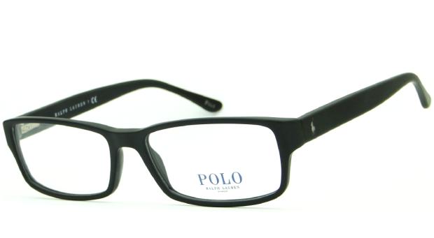 4bb884167c954 Óculos masculino   Ótica Achei Meus Óculos - Part 11