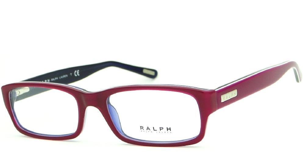 9aaa6f978 RALPH LAUREN RA 7018 – ÓCULOS DE GRAU   Ótica Achei Meus Óculos
