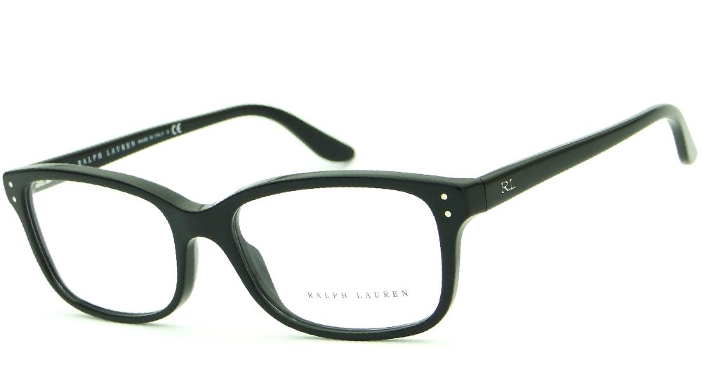 Lentes Para Oculos Zeiss Preço  e275283968c90