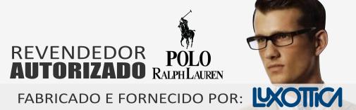 revendedor Polo Ralph Lauren