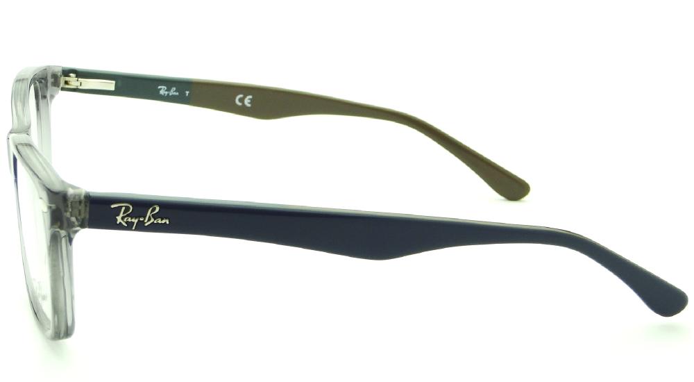 Oculos De Grau Ray Ban Rb 5228 « Heritage Malta 1c1c42abbb