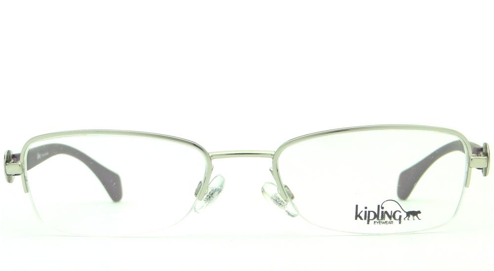 KIPLING KP 1088 C121 – ÓCULOS DE GRAU   Ótica Achei Meus Óculos 67f8d9c47e