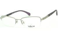 Óculos feminino   Ótica Achei Meus Óculos - Part 15 5070e8c870