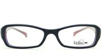 Marcas   Ótica Achei Meus Óculos - Part 4 3aadac01ad