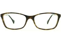 e8aec57822c7c Óculos de grau feminino   Ótica Achei Meus Óculos