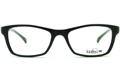 Óculos feminino   Ótica Achei Meus Óculos - Part 7 328db2ae96