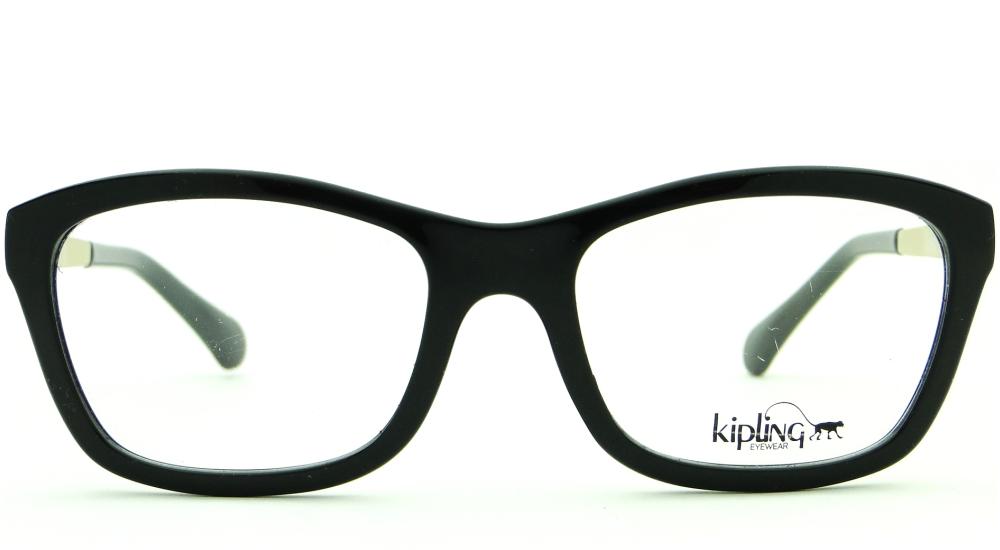 cab9aaa0f1554 KIPLING 3066 C811 – ÓCULOS DE GRAU   Ótica Achei Meus Óculos