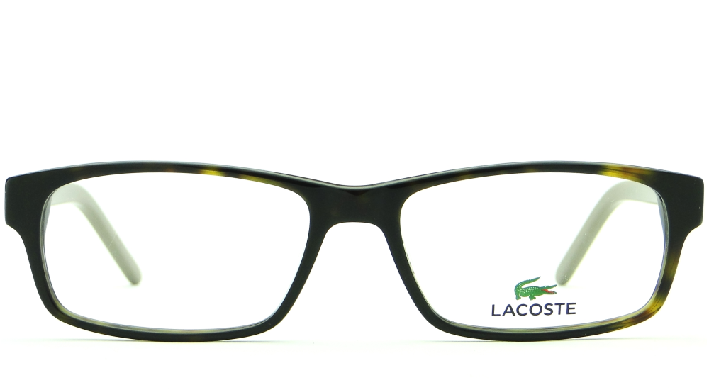 LACOSTE L2678 214 – ÓCULOS DE GRAU   Ótica Achei Meus Óculos bbccb1cbd7