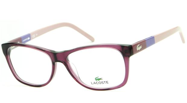 Óculos feminino   Ótica Achei Meus Óculos - Part 16 56ffcc0b94