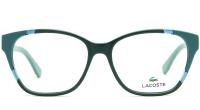 30a518704d4d9 Lacoste - Óculos de grau   Ótica Achei Meus Óculos - Part 2