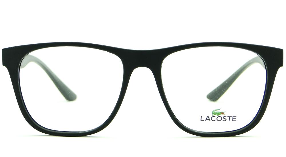 LACOSTE L3907 005 – ÓCULOS DE GRAU   Ótica Achei Meus Óculos HB Sicily  9451418024 Dourado Óculos de Sol na eÓtica 13033fca95