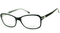 5924423c0 Oxydo - Óculos de grau | Ótica Achei Meus Óculos