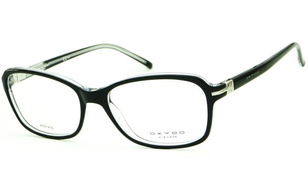 685b06e5bfce1 Óculos feminino   Ótica Achei Meus Óculos - Part 19