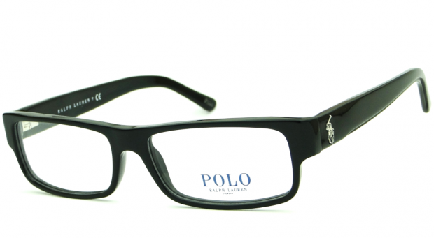 Óculos feminino   Ótica Achei Meus Óculos - Part 31 48fe06693d46