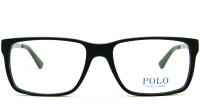 POLO RALPH LAUREN PH 2114 5284 – ÓCULOS DE GRAU e33e7e97de