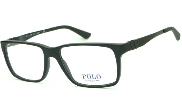 Polo Ralph Lauren - Óculos de grau   Ótica Achei Meus Óculos - Part 2 a53ab2edcd09