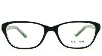 Óculos de grau feminino   Ótica Achei Meus Óculos - Part 17 40ad8e48e52c