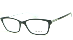 f38a32ce3ecd5 Óculos masculino   Ótica Achei Meus Óculos - Part 5