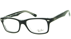 d870894dbe9bb RAY BAN JUNIOR RB 1531 3529 – ÓCULOS DE GRAU
