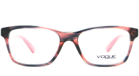 Aro fechado   Ótica Achei Meus Óculos - Part 3 0d1ea63408