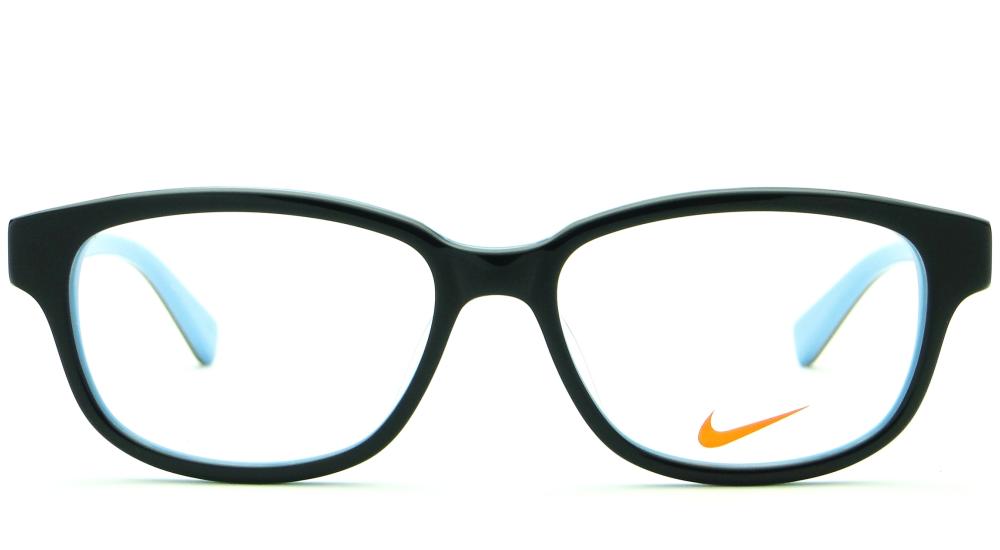 16c5e204fed82 NIKE 5516 307 – ÓCULOS DE GRAU   Ótica Achei Meus Óculos