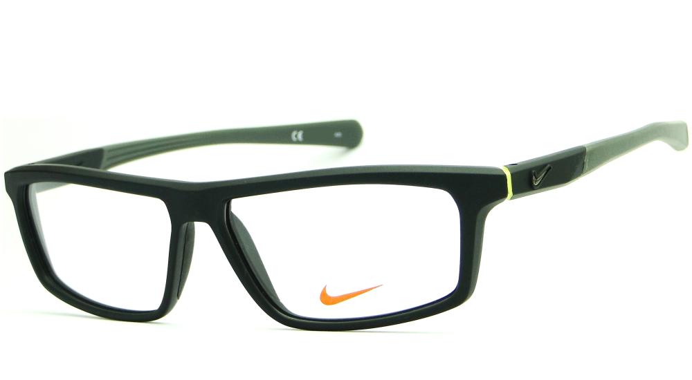 Compre óculos De Grau Grazi Massafera Em 10x Tri Jóia Shop 2e2ee9eb57