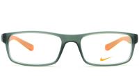 Óculos de grau masculino   Ótica Achei Meus Óculos - Part 12 e2f431d1a0