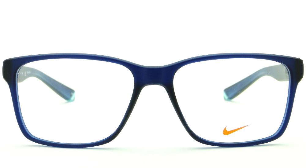 2836f9776db58 oculos nike 7091