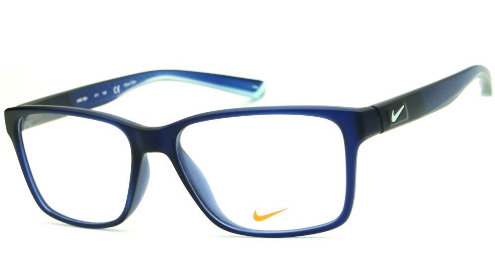 eff7177df314c Tag  Armações De Oculos De Grau Masculino Nike