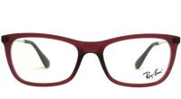 Marcas   Ótica Achei Meus Óculos - Part 36 1a20d95438