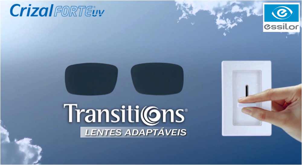 2f24ae731d4f8 TRANSITIONS CRIZAL FORTE – ESSILOR