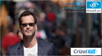 TRANSITIONS EXTRACTIVE COM CRIZAL ALIZÉ – ESSILOR a70dbc29bc