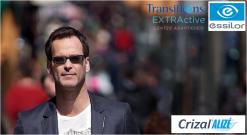 00a38ef4ed02f TRANSITIONS EXTRACTIVE COM CRIZAL ALIZÉ – ESSILOR