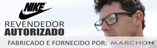 8ccae68dae17a NIKE 7090 010 – ÓCULOS DE GRAU   Ótica Achei Meus Óculos