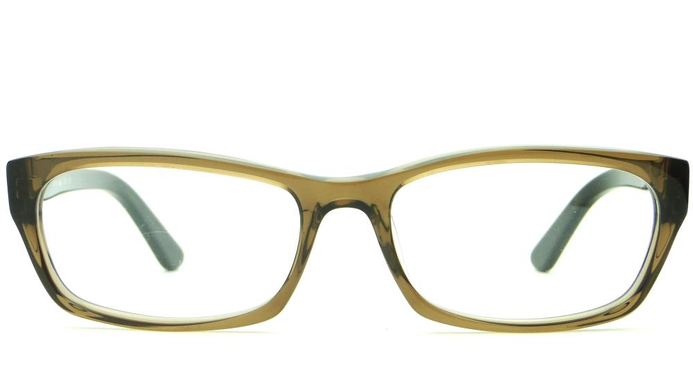 LACOSTE L2687 210 – ÓCULOS DE GRAU   Ótica Achei Meus Óculos df7e66639d