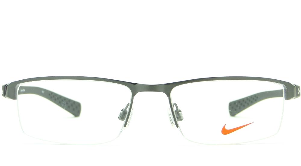 26f326c2d3075 Tag  Armação De Oculos De Grau Masculino Nike